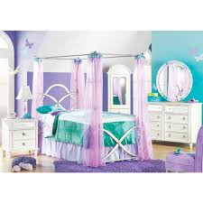 kids roomstogo kids room best rooms to go kids room to go clearance