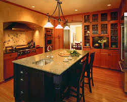 Houzz Kitchen Lighting Ideas by Kitchen Bar Lighting Houzz