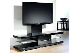 Unit Tv by Contemporary Tv Stand U2013 Flide Co