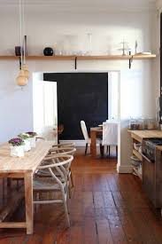 Kitchen Breakfast Room Designs 265 Best Kitchen Images On Pinterest Dining Room Kitchen And