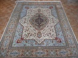 Rug Outlet Charlotte Nc 19 Best Carpets Images On Pinterest Carpets Persian Carpet And