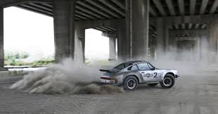 porsche rally this 1978 porsche 911 safari is the ultimate rally car opumo