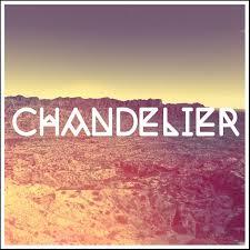 Chandelier Cover Chandelier Nickels Hawkeye Mp3 Buy Tracklist