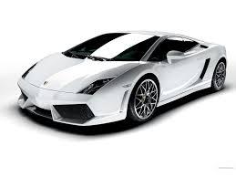 Lamborghini The Facebook