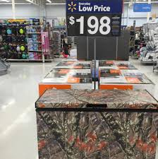 Walmart Supercenter Floor Plan by Find Out What Is New At Your Griffin Walmart Supercenter 1569 N