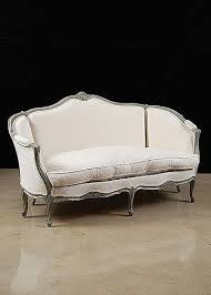 Settee And Chairs Best 25 Antique Sofa Ideas On Pinterest Antique Couch Black