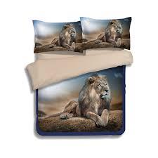 Custom Bed Linens - custom bed linens promotion shop for promotional custom bed linens