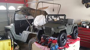 power wheels jeep military jeep power wheels for my son u0027s 4th bday pics