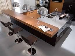 21 ultimate kitchen designs collection decor advisor