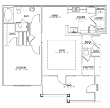 Fort Lee Housing Floor Plans Ga Apartments Greystone Summit Forsyth Apartments