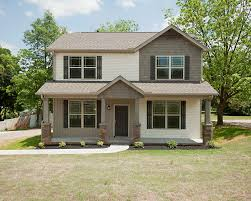 emerson a 1387 ft home sk builders u0026 mcalister realty