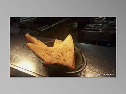spécialité cuisine les spécialités australiennes un petit tour en cuisine