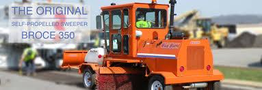 volvo semi truck dealer locator tri state truck u0026 equipment inc