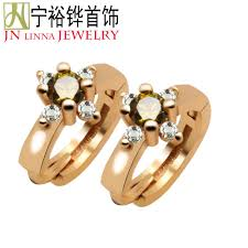 online get cheap affordable gifts for christmas aliexpress com