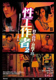 download true women for sale free full movies free movies download