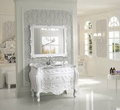 Bathroom Vanities Canada by Antique White Bathroom Vanity Canada Home Design Ideas