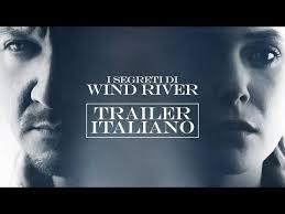 film online wind river i segreti di wind river film streaming ita completo gratis