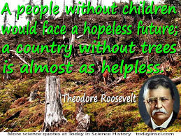 theodore roosevelt quotes 39 science quotes dictionary of