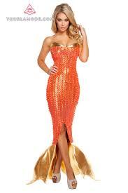 mermaid costume spirit halloween 89 best halloween costumes 2015 images on pinterest halloween