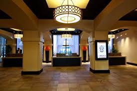 Rio Buffet Local Discount by Hilton Palacio Del Rio 2017 Room Prices Deals U0026 Reviews Expedia
