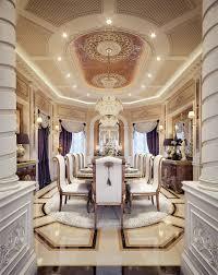 interior luxury homes stunning luxury home interior design pictures decoration design