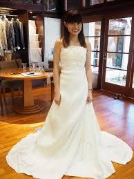 wedding dress bali bali pre wedding shoot experience with tirtha bridal joanne