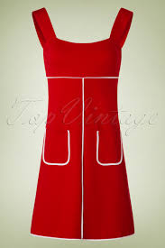 shop 1960s style dresses in the uk