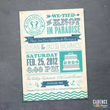 Invitation Response Card Wording Invitation Card Beach Wedding Reception Invitations Invite