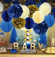 royal prince baby shower favors 10 baby shower favor prince baby bottle decoration