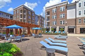 Stream Belmont Apartments Seattle by 20 Best Apartments In Cornelius Nc With Pictures