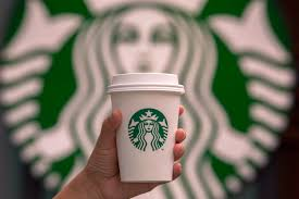 starbucks is going to sell in canada fortune