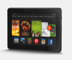 is kindle android how to instant on android tablets the
