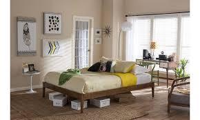 Bentley Bed Frames Bentley Wood Bed Frame Groupon