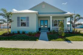 Building A Home Floor Plans How To Build A Home That Can Withstand A Hurricane In Melbourne Fl