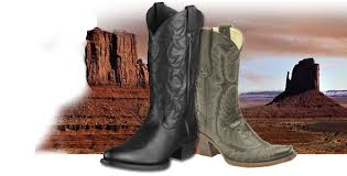 buy cowboy boots canada herberts boots and wear alliston and innisfil