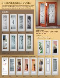 home depot glass doors interior fleshroxon decoration home depot interior french door