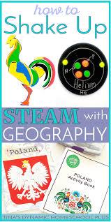 homeschool curriculum review archives tina u0027s dynamic homeschool plus