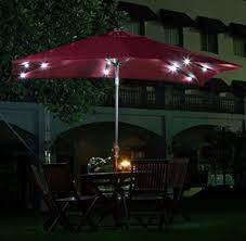 Best Offset Patio Umbrella Best Offset Patio Umbrella Black And White Patio Umbrella