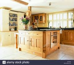 country kitchen traditional country kitchens country kitchens