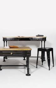 pot en fonte 8 best meuble bar pour cuisine images on pinterest kitchen tray
