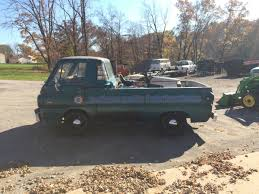 1967 dodge a100 for sale 1967 dodge a100 parts for sale in illinois 5 887