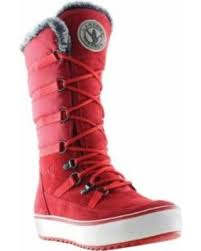 womens mid calf boots canada shopping season is upon us get this deal on s