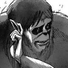 who is the beast titan beast titan beasttitanzeke twitter