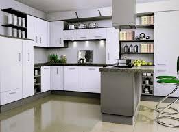Kitchen Cabinets In White 25 Best Kitchen Designs Images On Pinterest Dream Kitchens