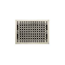 Reggio Floor Grilles by Pin By Vent U0026 Cover On Decorative Vent Covers Pinterest Vent