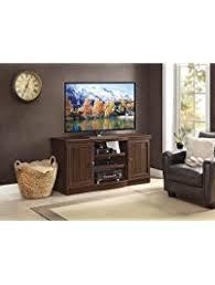 amazon 70 inch tv black friday tv stands amazon com