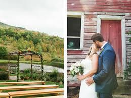 Wedding Venues Southern California Barn Wedding Venues Southern California
