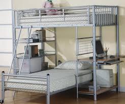 Bunk Bed Trundle Ikea Relaxing Bunk Bed Custom Bunk Beds Bunk Bed