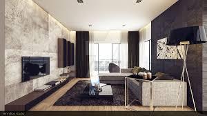 modern rustic living room ideas gallery of modern rustic living room awesome for your inspiration
