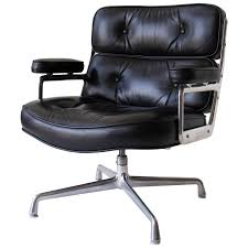 Bungee Desk Chair Eames Time Life Lobby Chair For Herman Miller At 1stdibs